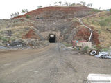 Picture relating to Sally Malay Mine - titled 'Sally Malay Mine'