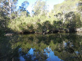 Picture of / about 'Double Creek' Victoria - Double Creek