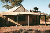 Picture of / about 'Nymagee Mine' New South Wales - Nymagee Mine