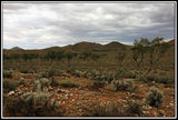 Picture of / about 'Woolshed Range' South Australia - Woolshed Range