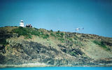 Picture of / about 'Eborac Island Lighthouse' Queensland - Eborac Island Lighthouse