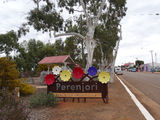 Picture relating to Perenjori - titled 'Perenjori'