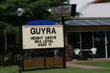 Picture relating to Guyra - titled 'Guyra'