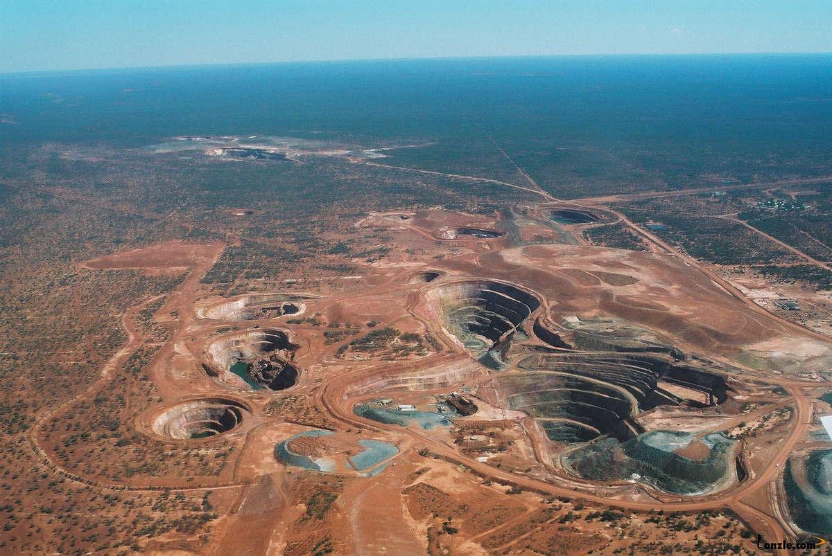 Mining labourer jobs australia salary engineer