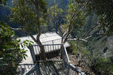 Picture of / about 'Adams Lookout' New South Wales - Adams Lookout