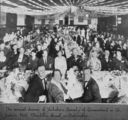 Picture relating to Brisbane - titled 'Yorkshire Society of Queensland annual dinner, 1931'
