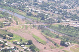 Picture of / about 'Mount Isa' Queensland - Mount Isa