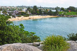Picture of / about 'Watsons Bay' New South Wales - Watsons Bay