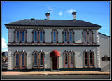 Picture of / about 'Bombala' New South Wales - Bombala