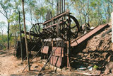 Picture relating to Louisa Mine - titled 'Louisa Mine'