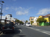 Picture of / about 'Caxton Street' Queensland - Caxton Street