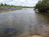 Picture of / about 'Tate River' Queensland - Tate River