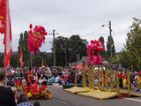 Picture relating to Nundle - titled '2013 Go For Gold Chinese Festival 1'
