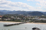 Picture relating to Coffs Harbour - titled 'Coffs Harbour'