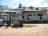 Picture relating to Nowendoc - titled 'Nowendoc Store NSW'