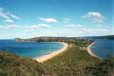 Picture relating to Barrenjoey Head - titled 'Barrenjoey Head'