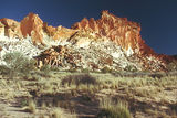 Picture of / about 'Rainbow Valley Conservation Reserve' the Northern Territory - Rainbow Valley Conservation Reserve