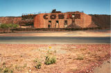 Picture of / about 'Cobar' New South Wales - Cobar