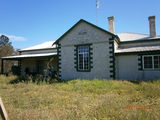 Picture of / about 'Ueloak' South Australia - Ueloak Homestead #2
