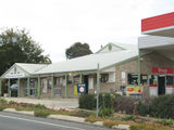 Picture relating to Murrumbateman - titled 'Murrumbateman General Store'