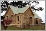 Picture of / about 'Hoskinstown' New South Wales - Hoskinstown
