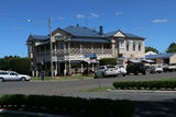 Picture of / about 'Cambooya' Queensland - Cambooya Hotel