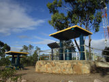 Picture of / about 'Inkerman' Queensland - Inkerman