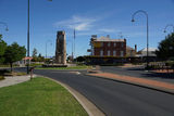 Picture relating to Quirindi - titled 'Quirindi 29'