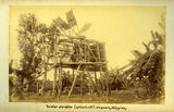 Picture of / about 'Mapoon' Queensland - Water elevator at the Mapoon Mission