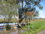 Picture of / about 'Harrisville' Queensland - Harrisville