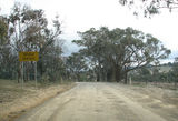 Picture relating to Gundaroo Drive - titled 'Gundaroo Drive'