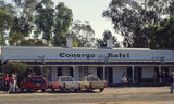 Picture relating to Conargo - titled 'Conargo Pub'