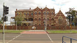Picture relating to Tamworth - titled 'Tamworth Conservatorium of Music'