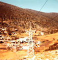 Picture of / about 'Thredbo Village' New South Wales - Thredbo Village
