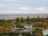 Picture relating to Warrnambool - titled 'Warrnambool'