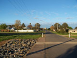 Picture of / about 'Wedderburn' Victoria - Reef St Wedderburn
