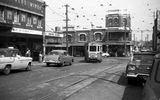 Picture relating to Redfern - titled 'Redfern Street, Redfern.'