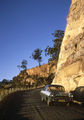 Picture of / about 'Wolgan Valley' New South Wales - Wolgan Valley