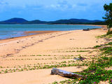 Picture of / about 'Punsand Bay Resort' Queensland - Punsand Bay Resort