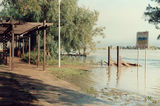 Picture of / about 'Windsor' New South Wales - Windsor NSW 1986