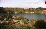 Picture of / about 'Valley Lake' South Australia - Valley Lake