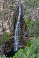 Picture relating to Meetus Falls - titled 'Meetus Falls'