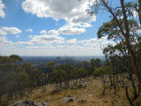 Picture relating to Mount Macedon - titled 'Mount Macedon'