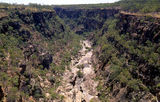 Picture relating to Porcupine Gorge National Park - titled 'Porcupine Gorge, Qld'