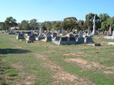 Avenel Cemetery - Gazetted 1863 - 5 Acres - 8 of 8 images