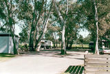 Picture relating to Huntly - titled 'Huntly-Epson Lions Park'