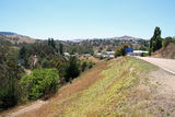 Picture of / about 'Omeo' Victoria - Omeo
