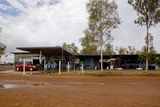 Picture relating to Nanutarra Roadhouse - titled 'Nanutarra Roadhouse'