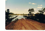 Picture relating to Uteara - titled 'Uteara Chinamans Creek'