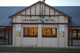 Picture relating to Uranquinty - titled 'Uranquinty Hotel'